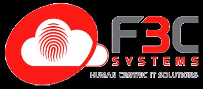 Logo F3C Systems SARLS