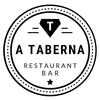Logo Restaurant A Taberna