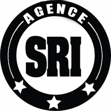 Logo Agence-SRI