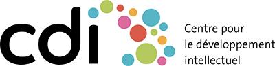 Logo Centre pour le développement intellectuel  (CDI)