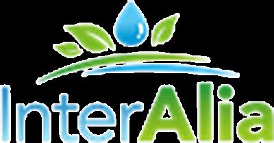 Logo InterAlia SA