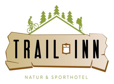 Logo Trail-Inn Sàrl