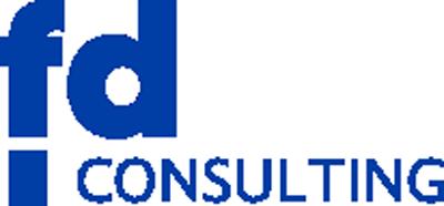 Logo FD Consulting