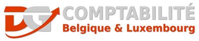 Logo DG Comptabilité Luxembourg