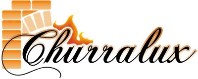 Logo Churralux