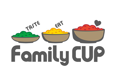 Logo Family Cup Sàrl