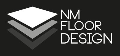 Logo NM Floor Design