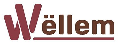Logo Wëllem Sarl