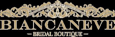 Logo Biancaneve Boutique