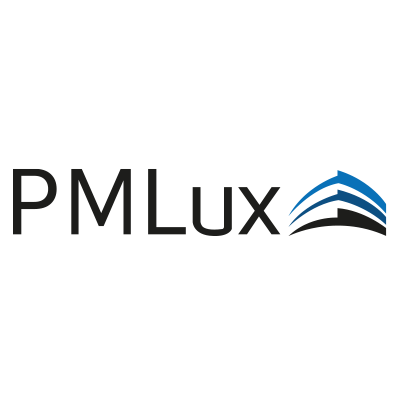 Logo 2D Management Sàrl