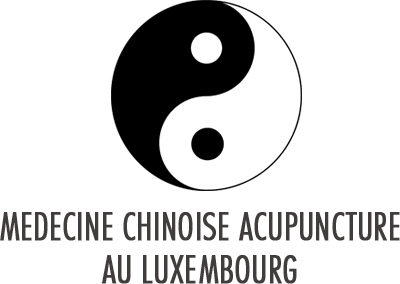 Logo Allix Christophe (Dr)