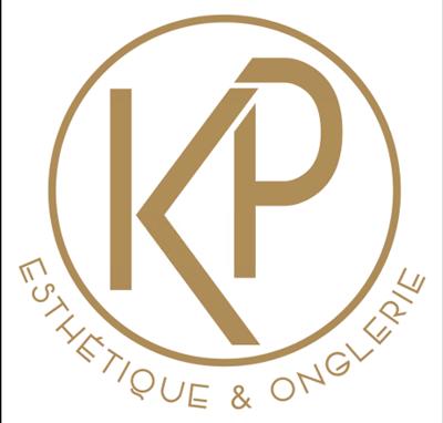 Logo KP Esthétique & Onglerie SARLS