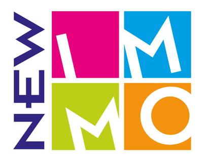 Logo New Immo