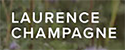 Logo Laurence Champagne - Comportementaliste Canin