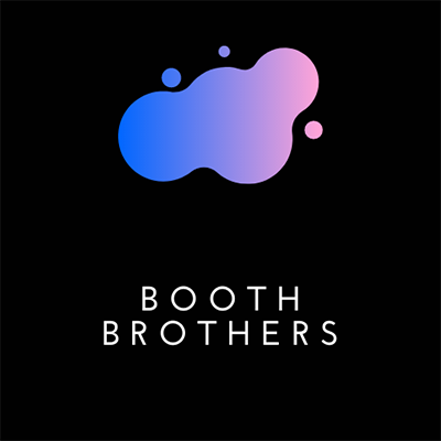 Logo Booth Brothers
