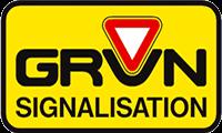 Logo Grün Signalisation Sàrl