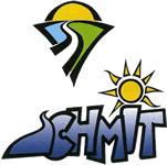Logo Voyages Schmit