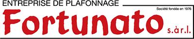 Logo Fortunato Sàrl