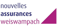 Logo Nouvelles Assurances