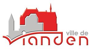 Logo Administration Communale de Vianden