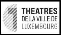 Logo Cinémathèque de la Ville de Luxembourg