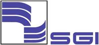 Logo SGI Ingénierie SA Luxembourg
