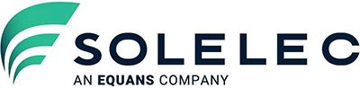 Logo Solelec SA