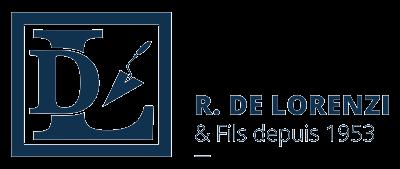 Logo De Lorenzi & Fils