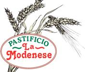 Logo Restaurant Pastificio la Modenese