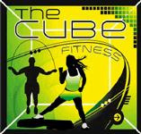 Logo The Cube