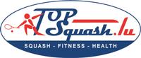 Logo Top Squash Fitness & Leisure SA