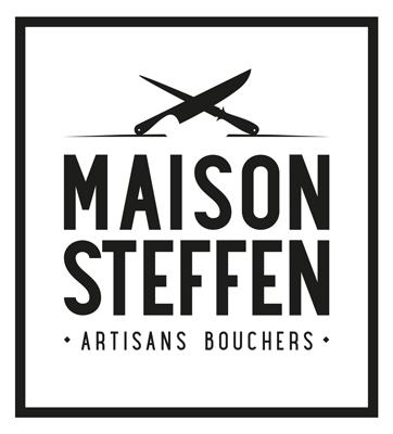Logo Maison Steffen Cents Sàrl