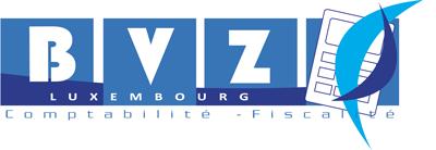 Logo BVZ Luxembourg SA