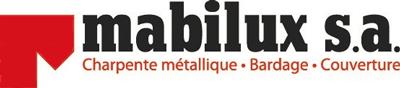 Logo Mabilux SA