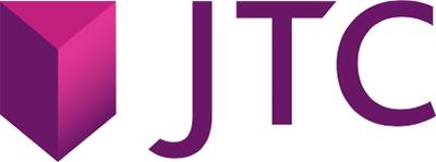 Logo JTC Signes
