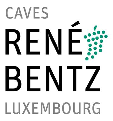 Logo Caves Bentz René