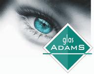 Logo Glas Adams