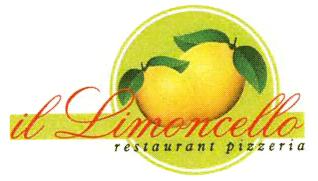 Logo Restaurant Il Limoncello