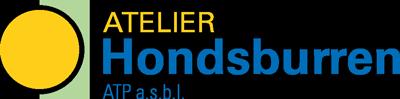 Logo ATP a.s.b.l