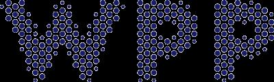 Logo WPP Luxembourg Europe Sàrl