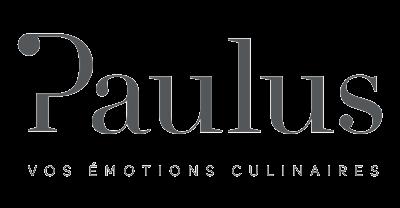 Logo Traiteur Paulus