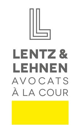 Logo LENTZ-LEHNEN