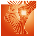 Logo Thiefels Marc