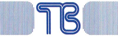 Logo TB Metal Sàrl
