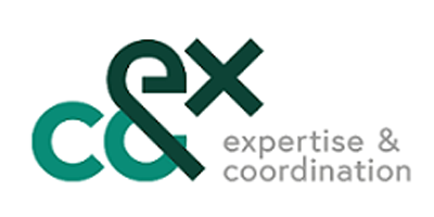 Logo Ex & Co Sàrl