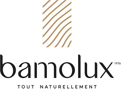 Logo Bamolux Sàrl