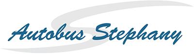 Logo Autobus Stephany