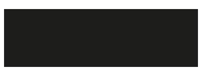 Logo Salon de coiffure JMT