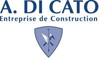 Logo A. Di Cato Sàrl