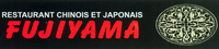 Logo Restaurant Fujiyama